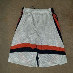 Nike Shorts - Nike Basketball Shorts
